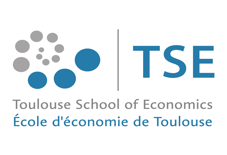 Toulouse-school-of-economics